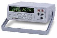 Instek GOM-802GP Programmable D