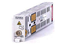 Keysight Agilent HP 81657A 1310