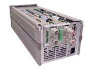 Keysight Agilent HP N3301A DC E