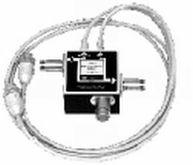 Keysight Agilent HP 11666A Refl