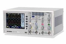 Instek GDS-2064 60 MHz, 4 CH, 1