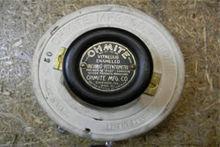 Ohmite R0872 50 ohm, 3.16A Mode