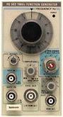 Tektronix Function Generator FG