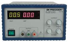 BK Precision 1627A 30V/3A Digit