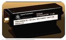 Keysight Agilent HP 84904K 26.5