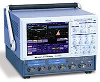 LeCroy SDA6000A 4 CH, 6 GHz Ser