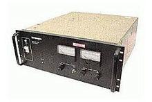 Sorensen DCR80-6B 80 V, 6 AMP,