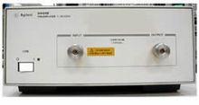 Keysight Agilent HP 8449B Pream