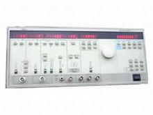 Tektronix Generator RTD710A