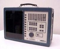 Used DASH 4U AstroMe