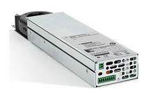 Keysight Agilent HP N6781A 2-Qu