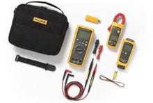 Fluke  CNX 3000 HVAC System Kit