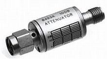 Agilent Fixed Attenuator 8493A