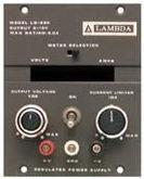 TDK/Lambda/EMI LQ520 Single Out