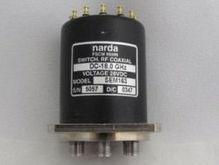 Used Narda SEM163 DC