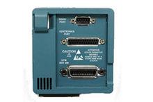 Tektronix TDS2CM Communications