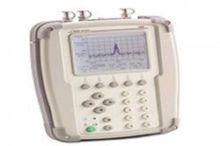 Aeroflex Communication Analyzer