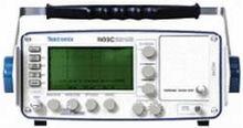 Tektronix 1503C Portable MTDR C