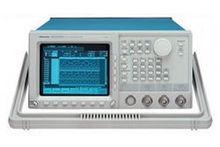 Tektronix Data Generator DG2020