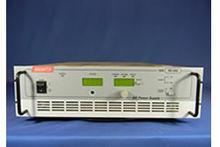 Argantix XDS 50-200 50V, 200A,