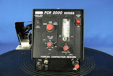 OK Industries FCR-2201 Forced C
