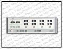 Keysight Agilent HP 8514A 18 GH