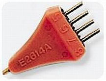 Keysight Agilent HP E2614A Wedg