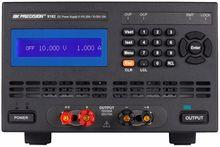 9181 BK Precision Series DC Pow
