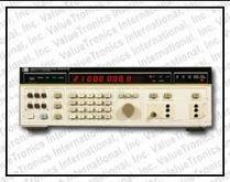 Keysight Agilent HP 3336A 21 MH
