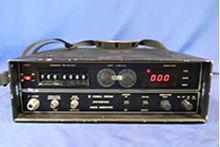 Farnel RF Generator PSG520