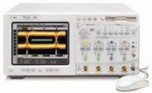 54800A Agilent Series Digital O