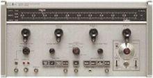 8690B Agilent Generator