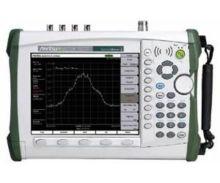 Anritsu Spectrum Analyzer MS272