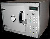 Sun Systems EC-10