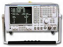 Aeroflex/IFR/Marconi 2955B Radi