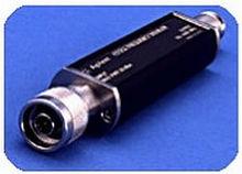Keysight Agilent HP 11721A Freq