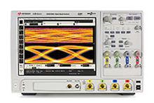 Keysight Agilent HP DSA91304A 1