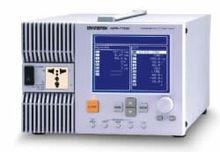 Instek APS-1102 750 VA/1000VA O