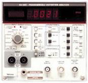 Tektronix AA5001 Programmable D