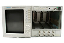 Used Tektronix 11403