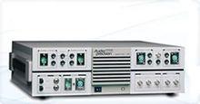 SYSTEM ONE Audio Precision Audi