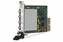 National Instruments PXI-5690 3