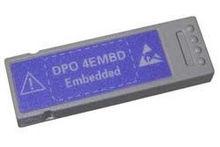 Tektronix DPO4EMBD I2C and SPI