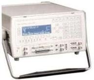 Used Marconi Communi