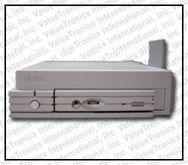 Keysight Agilent HP C2943A 4X E