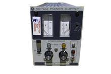 Kepco ATE150-0.7M 150V, 0.7A, D