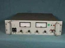 Keysight Agilent HP 6274B 60 V,