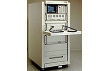 Agilent Network Analyzer 85107B