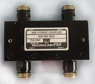 Microlab/FXR CA34N