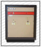 Amplifier Research 50W1000 50W,